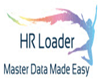 HR Loader Icon KB