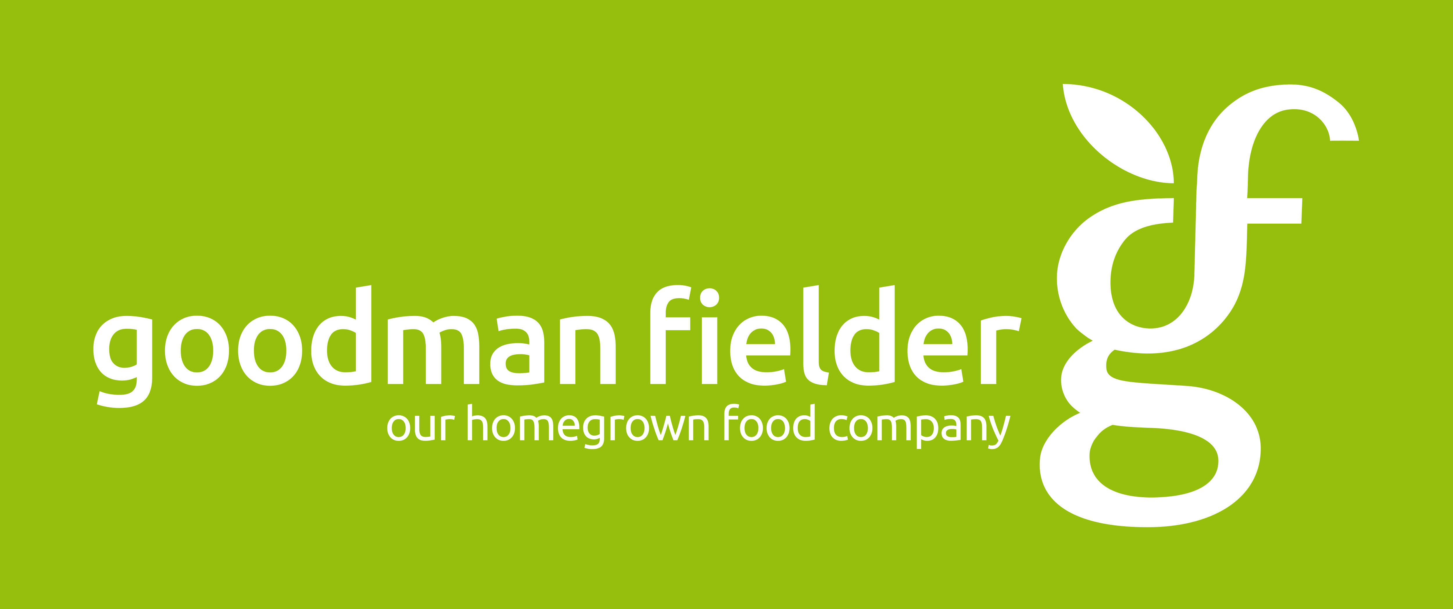 Goodman_Fielder_Logo_full